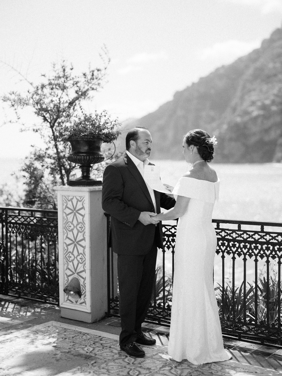 Villa-Treville-Wedding Photographer-Postiano-Italy-Destination-Wedding-Hunter-Ryan-Photo-KandJ_0505.jpg