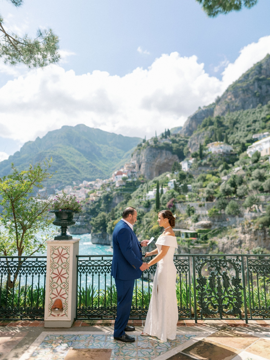 Villa-Treville-Wedding Photographer-Postiano-Italy-Destination-Wedding-Hunter-Ryan-Photo-KandJ_0506.jpg