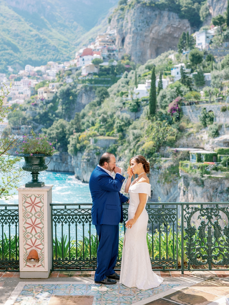 Villa-Treville-Wedding Photographer-Postiano-Italy-Destination-Wedding-Hunter-Ryan-Photo-KandJ_0508.jpg