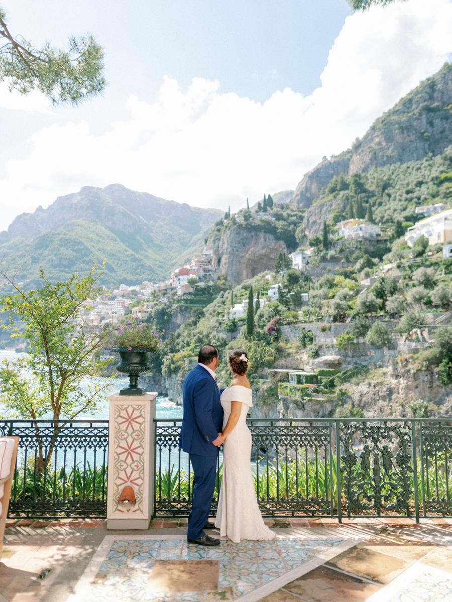 Villa-Treville-Wedding Photographer-Postiano-Italy-Destination-Wedding-Hunter-Ryan-Photo-KandJ_0509.jpg