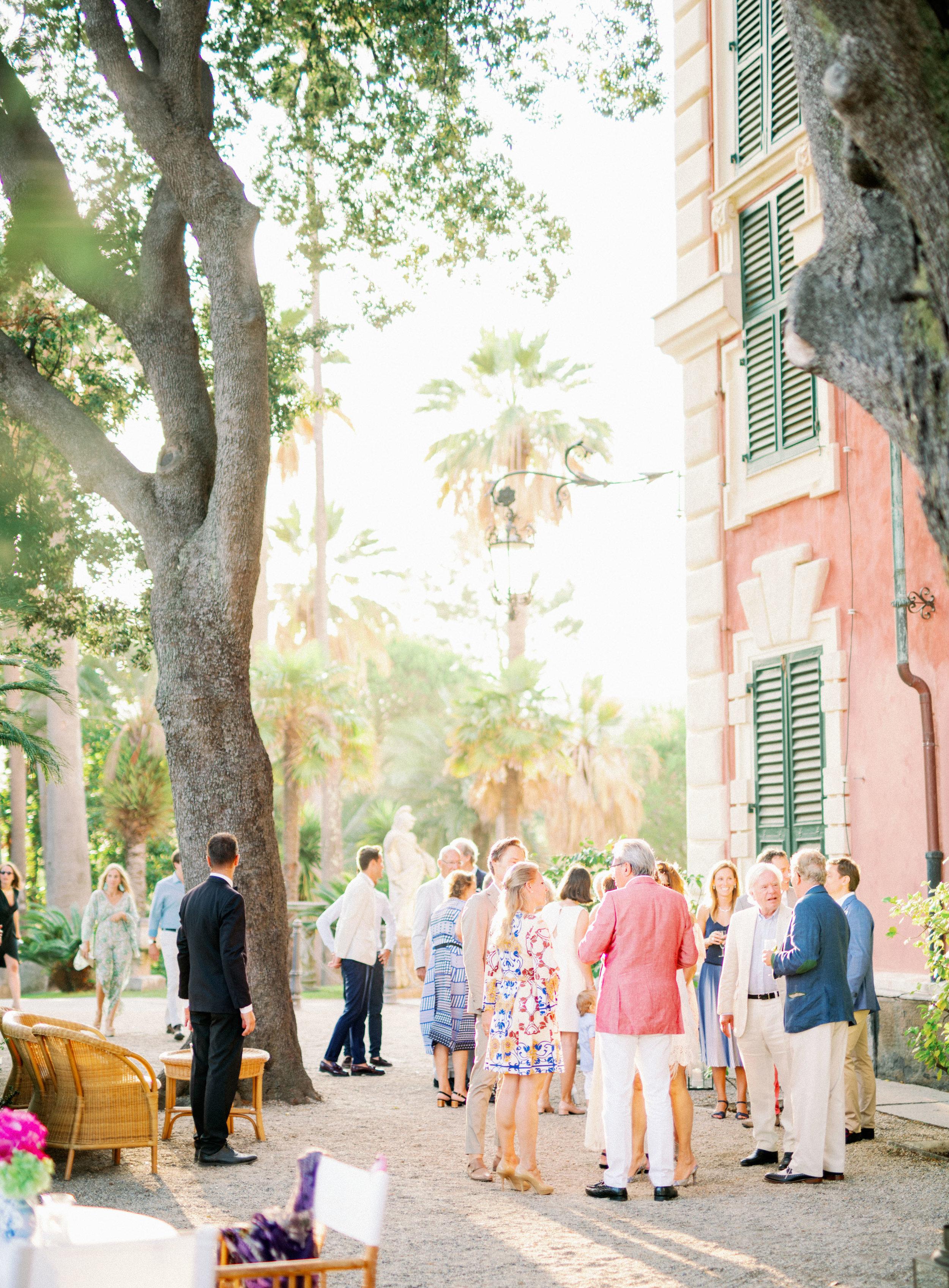 portofino-italy-destination-wedding-hunter-ryan-photo-4.jpg