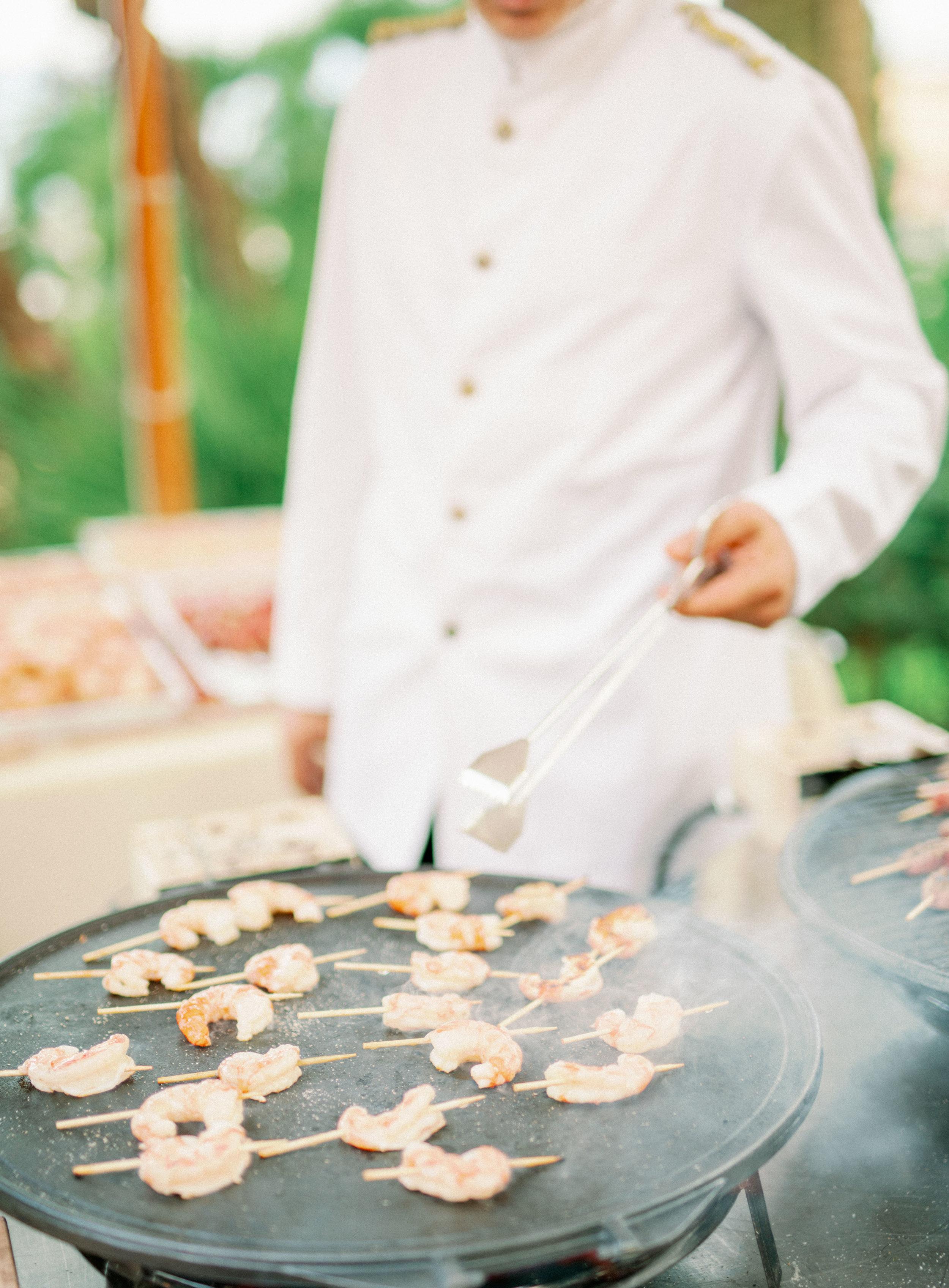 portofino-italy-destination-wedding-hunter-ryan-photo-5.jpg