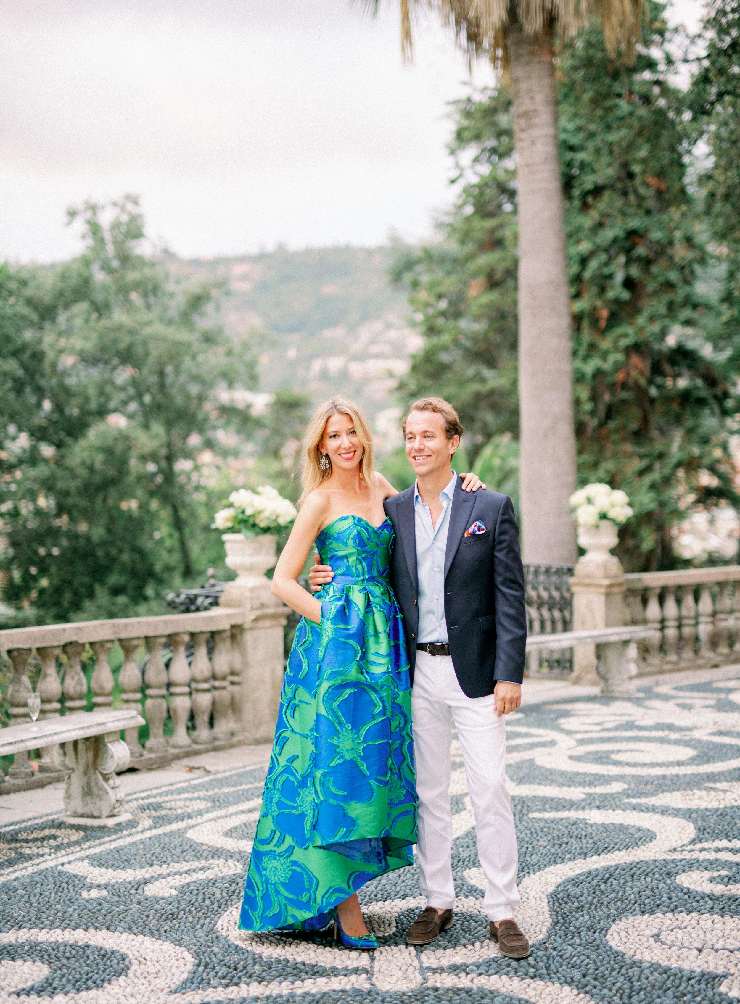 portofino-italy-destination-wedding-hunter-ryan-photo-8.jpg