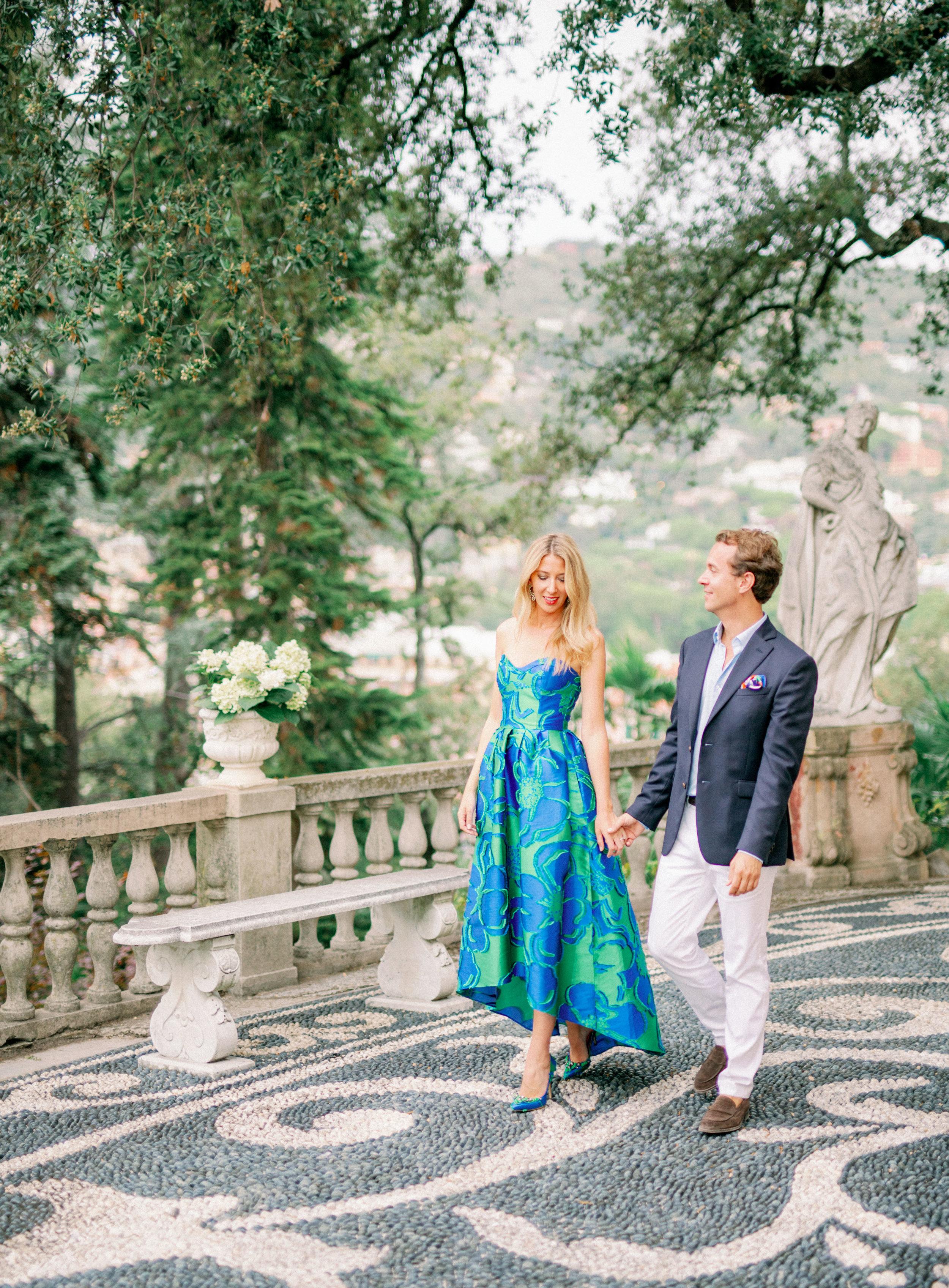 portofino-italy-destination-wedding-hunter-ryan-photo-9.jpg