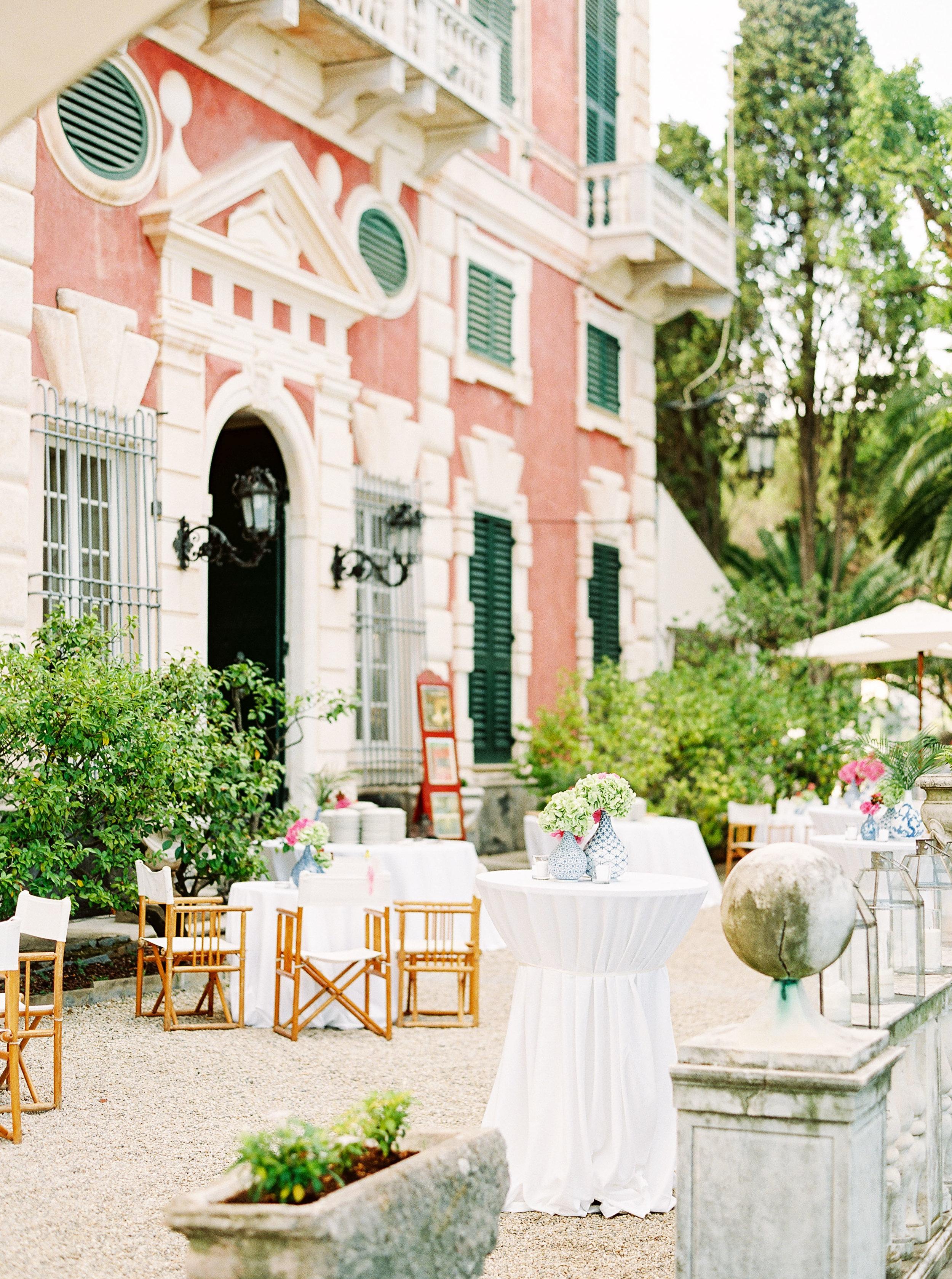 portofino-italy-destination-wedding-hunter-ryan-photo-25.jpg
