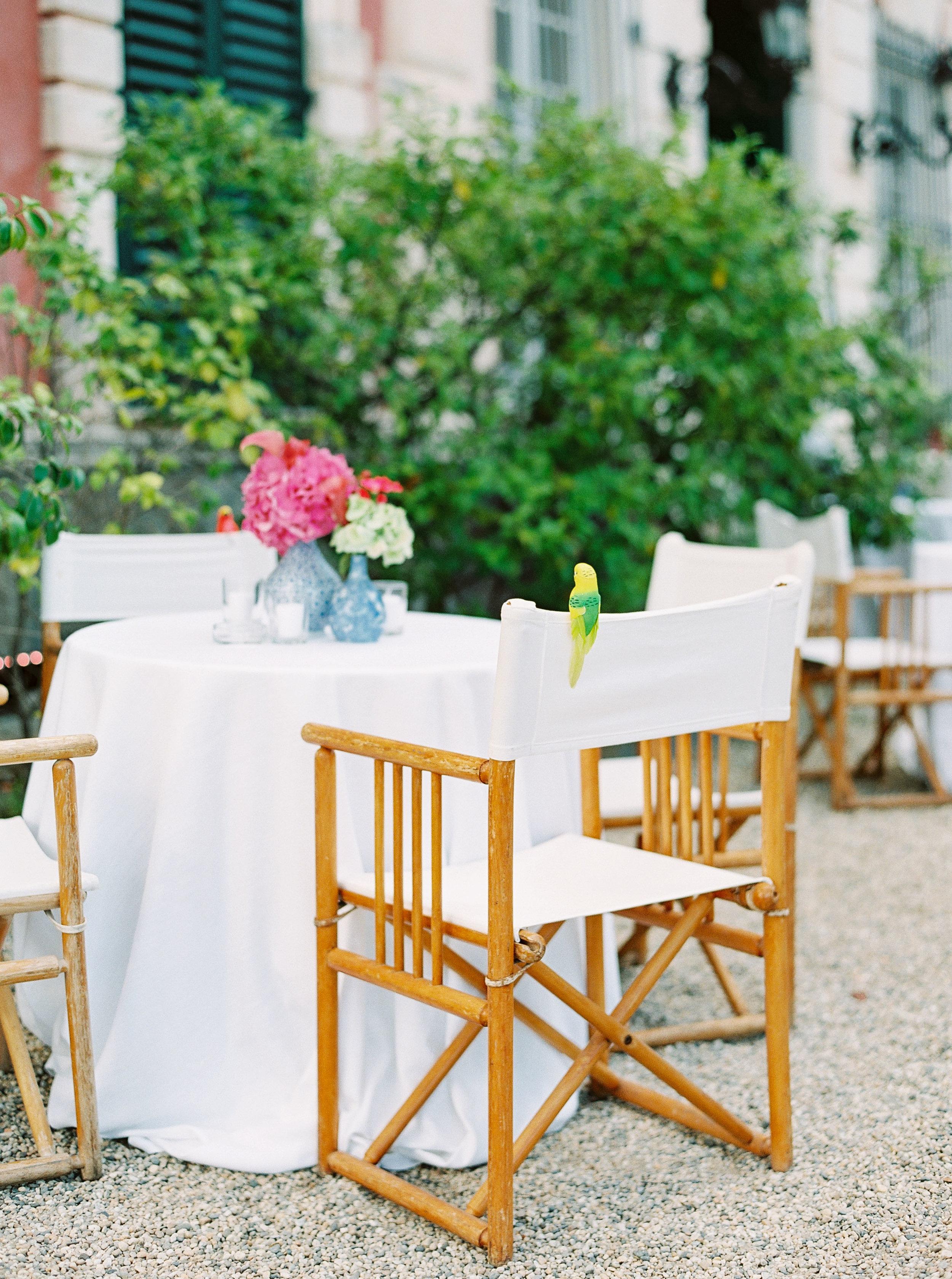 portofino-italy-destination-wedding-hunter-ryan-photo-27.jpg