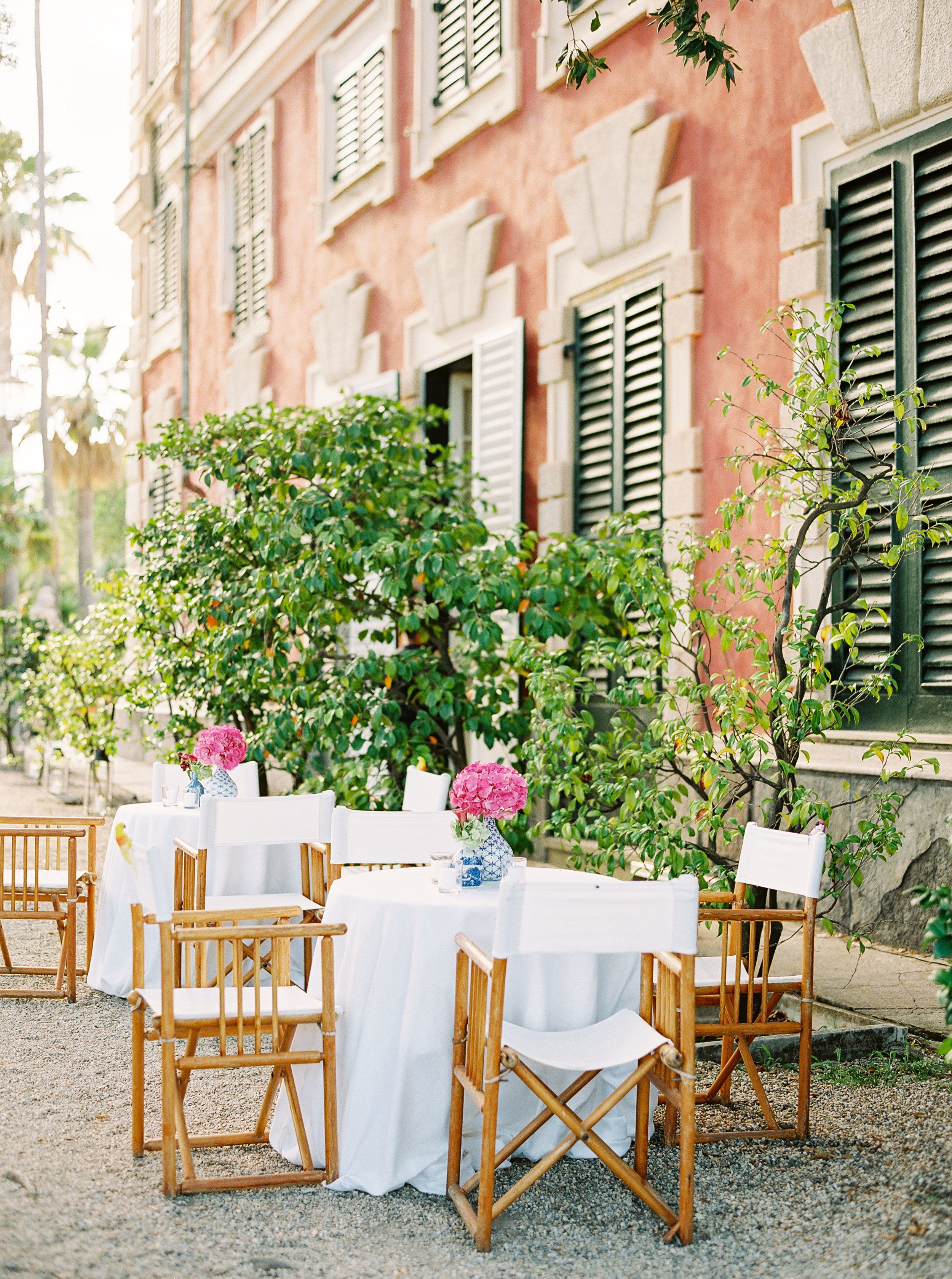 portofino-italy-destination-wedding-hunter-ryan-photo-29.jpg