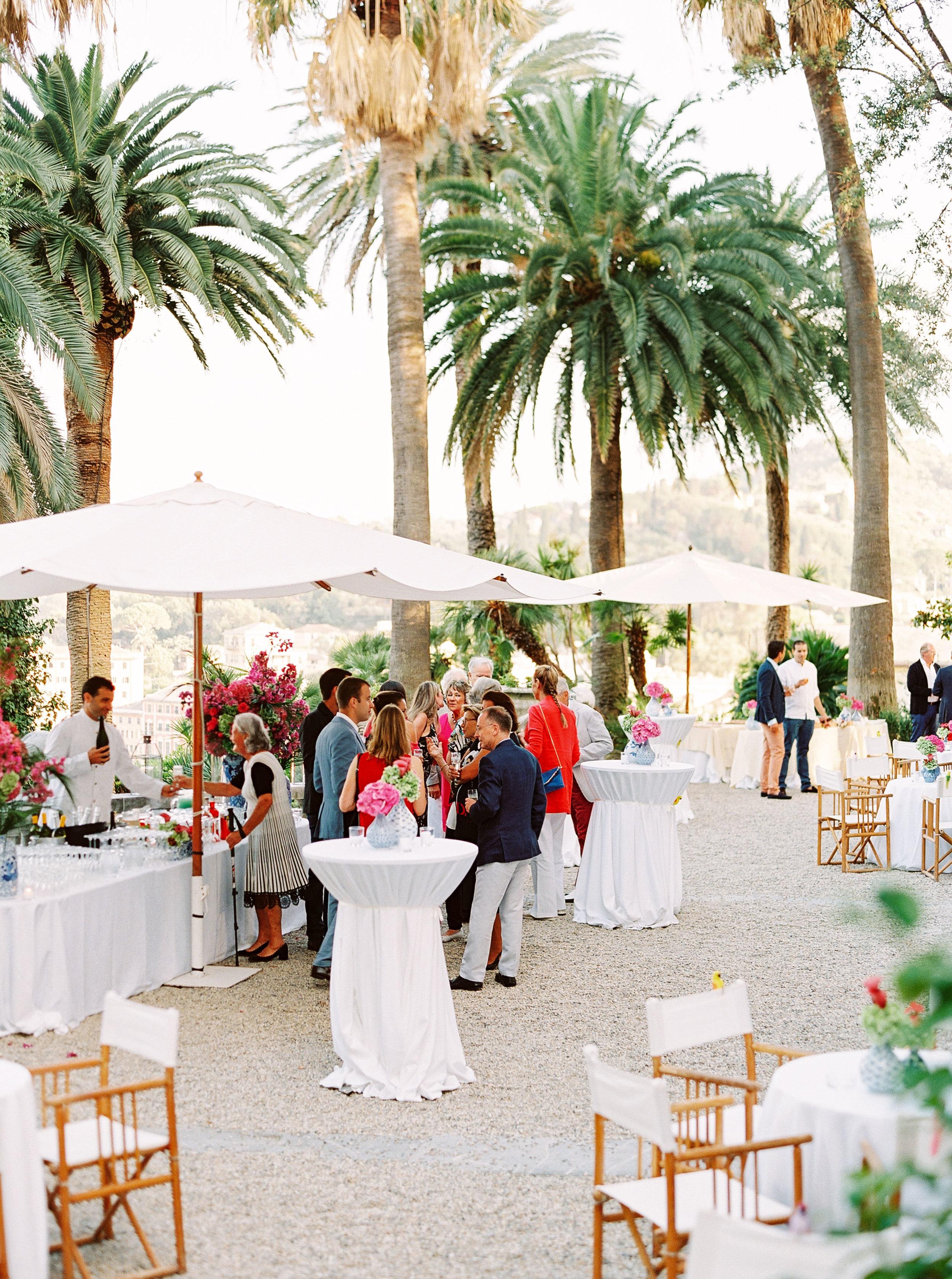 portofino-italy-destination-wedding-hunter-ryan-photo-38.jpg