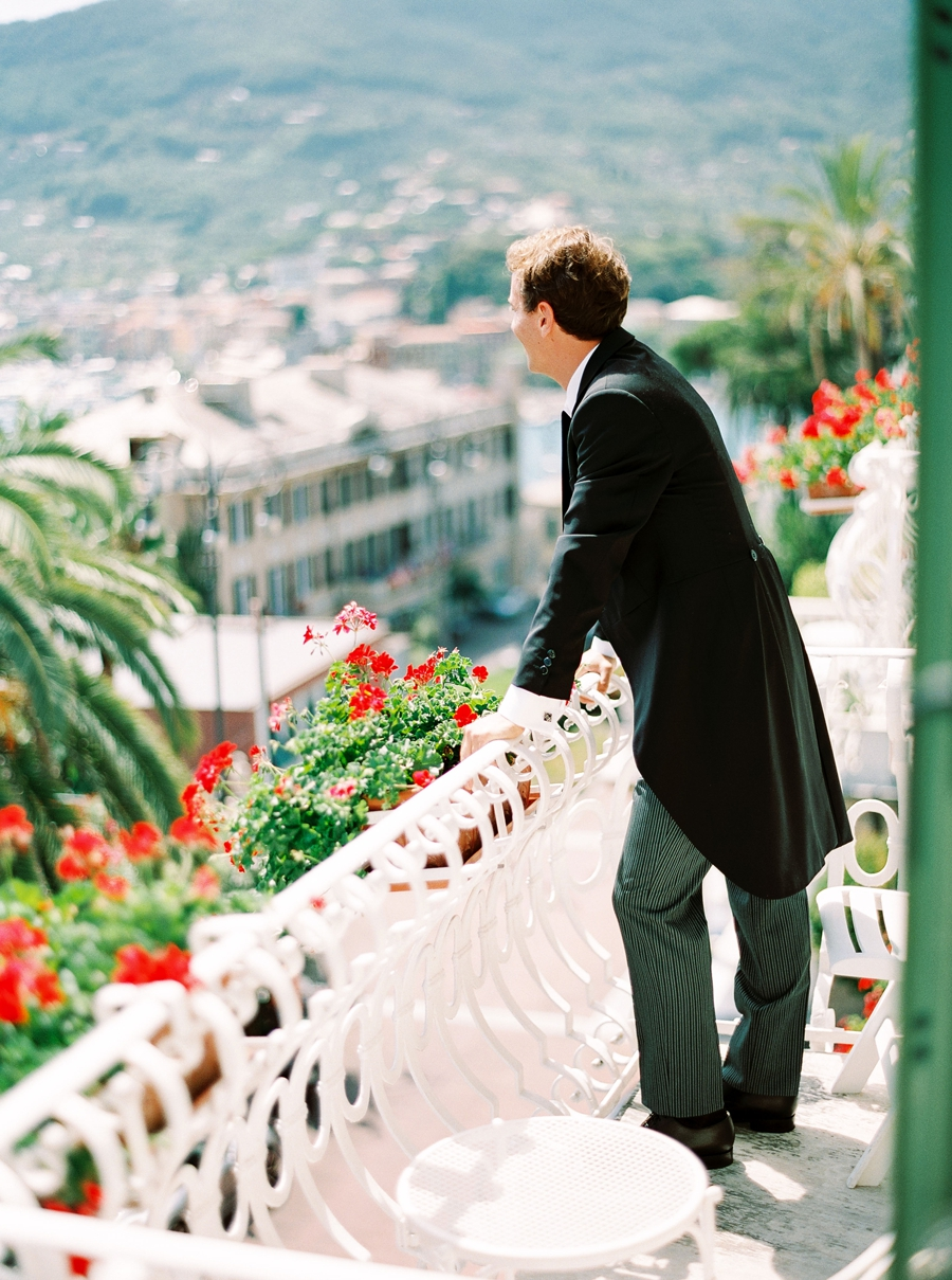 portofino-italy-destination-wedding-hunter-ryan-photo-eando_0640.jpg