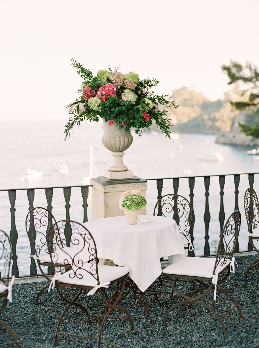 portofino-italy-destination-wedding-hunter-ryan-photo-eando_0659.jpg