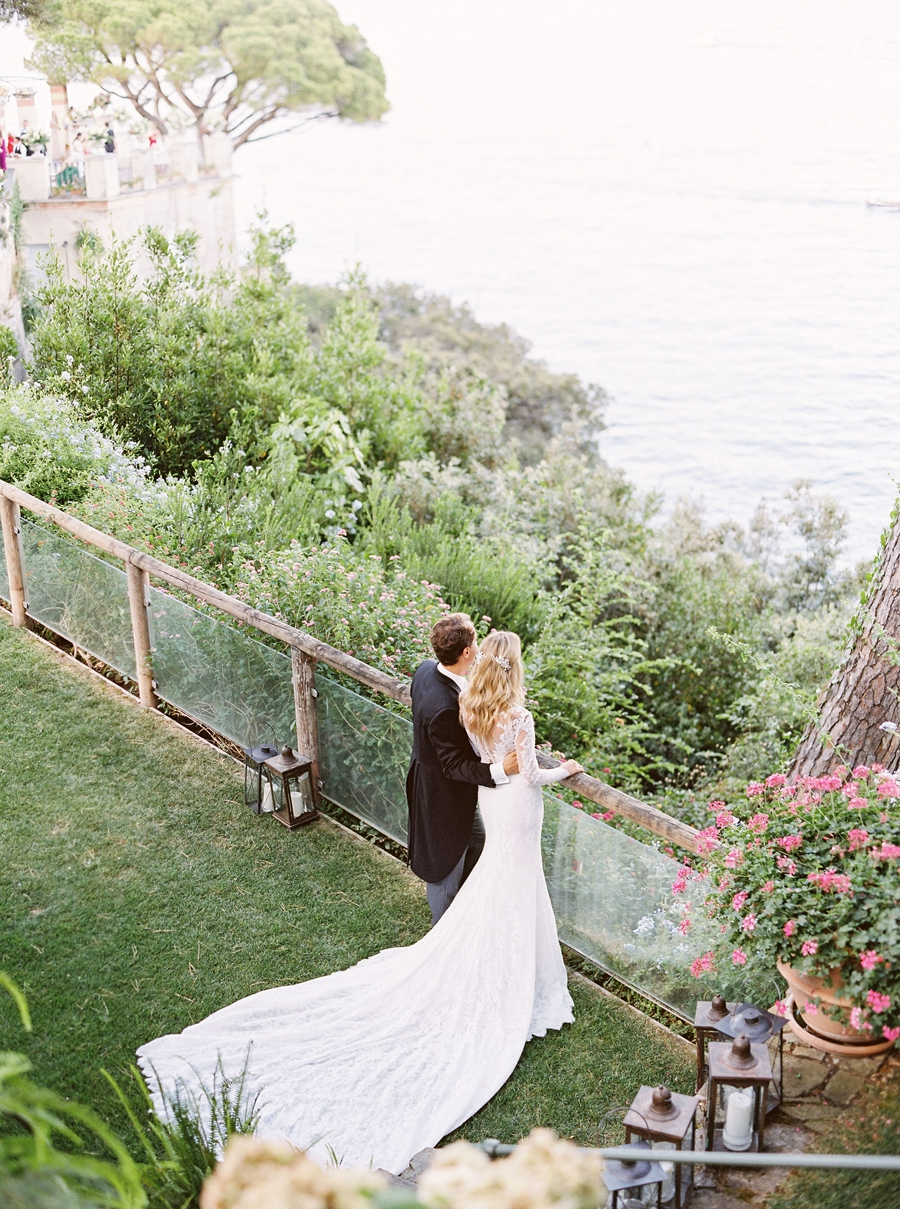 portofino-italy-destination-wedding-hunter-ryan-photo-eando_0680.jpg