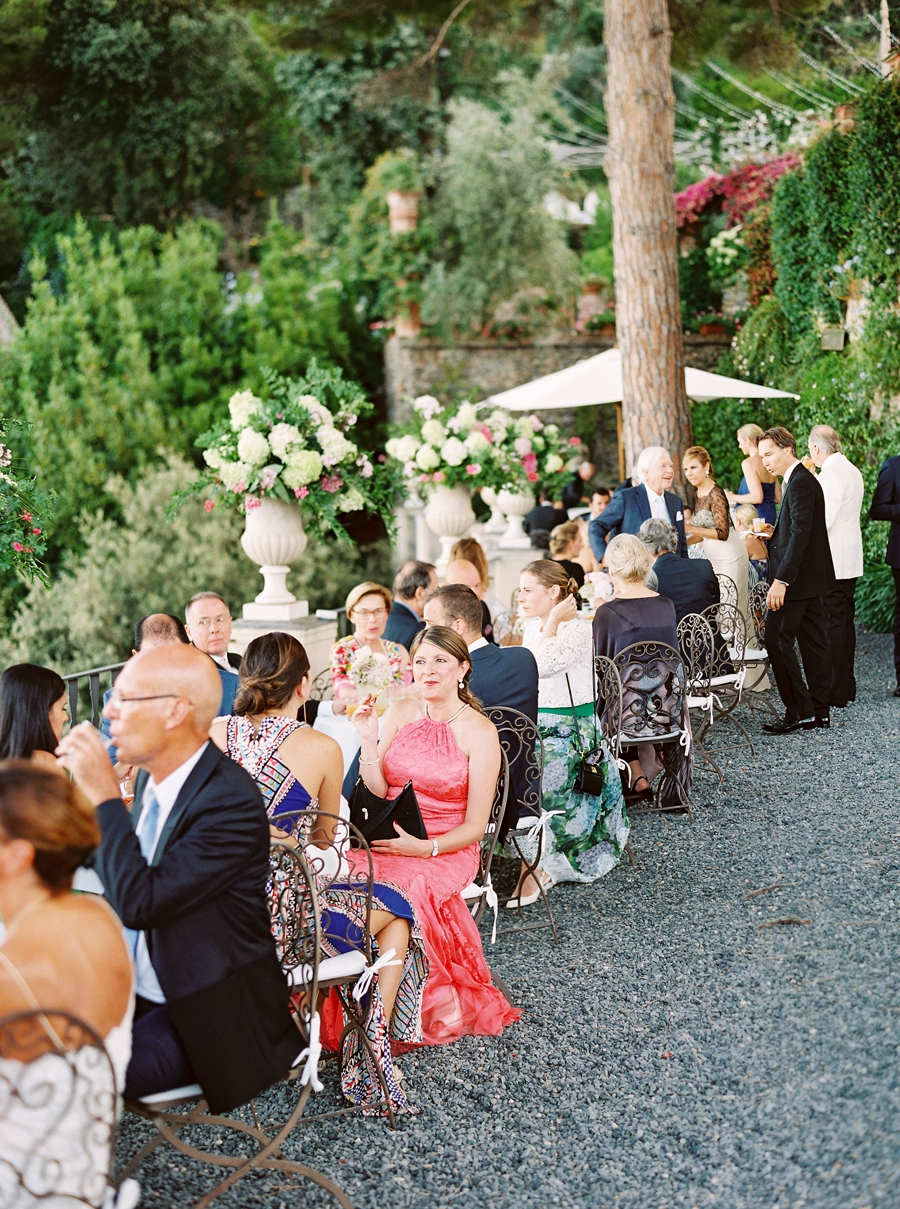 portofino-italy-destination-wedding-hunter-ryan-photo-eando_0684.jpg