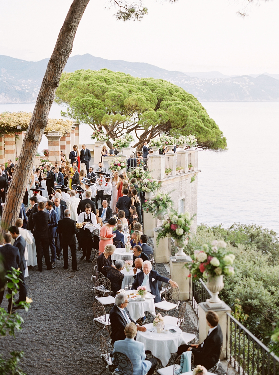 portofino-italy-destination-wedding-hunter-ryan-photo-eando_0685.jpg
