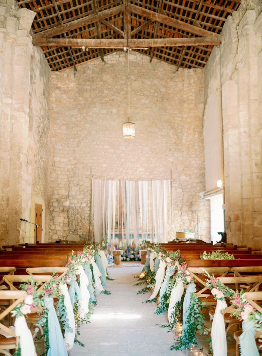 Chateau-Grimaldi-provence-france-destination-wedding-hunter-ryan-photo-sanda_0517.jpg