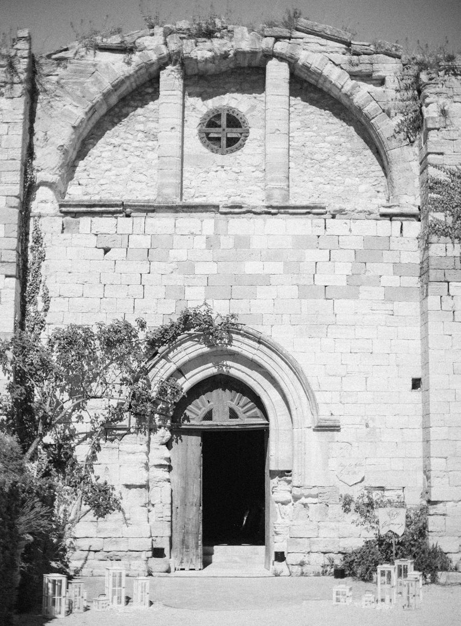 Chateau-Grimaldi-provence-france-destination-wedding-hunter-ryan-photo-sanda_0519.jpg