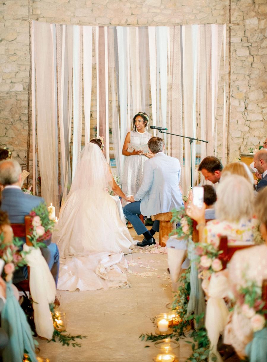 Chateau-Grimaldi-provence-france-destination-wedding-hunter-ryan-photo-sanda_0520.jpg