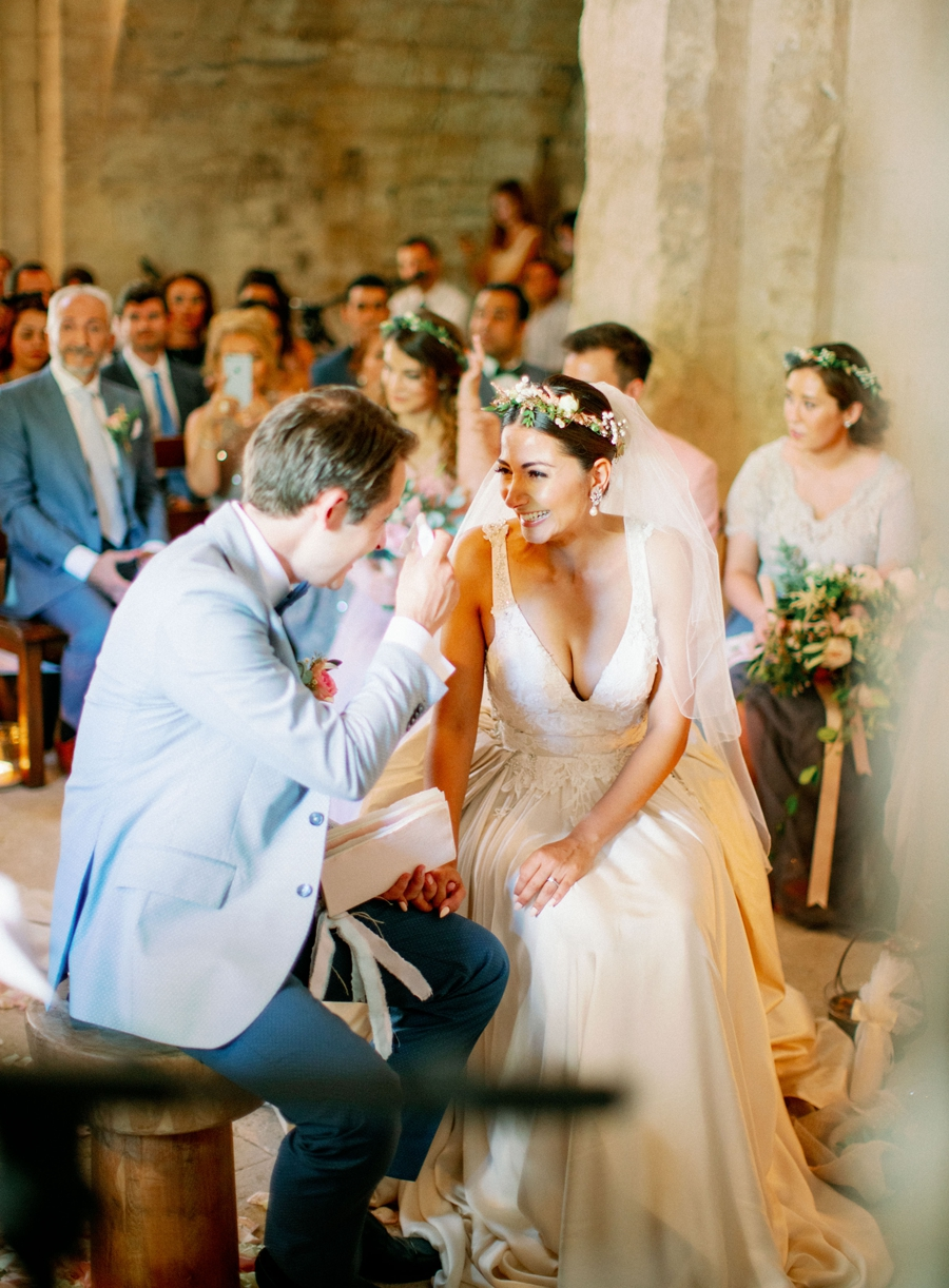 Chateau-Grimaldi-provence-france-destination-wedding-hunter-ryan-photo-sanda_0521.jpg
