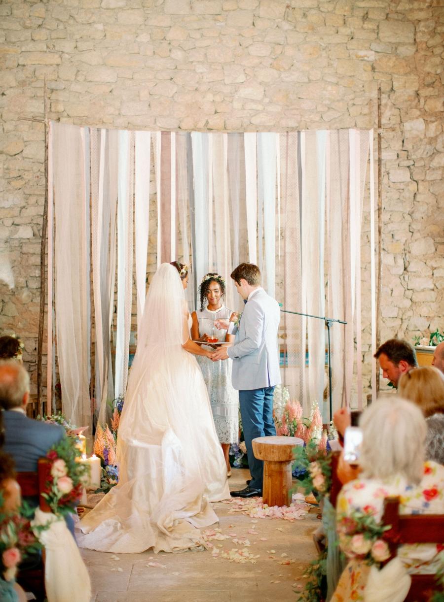 Chateau-Grimaldi-provence-france-destination-wedding-hunter-ryan-photo-sanda_0522.jpg