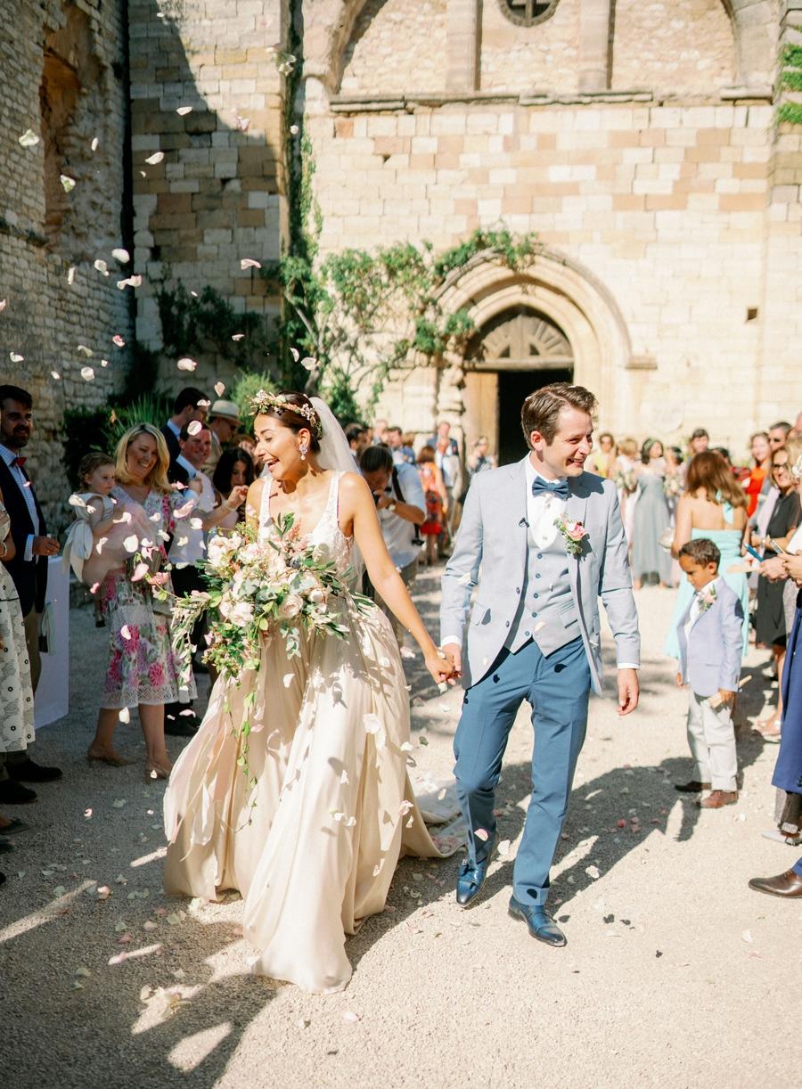 Chateau-Grimaldi-provence-france-destination-wedding-hunter-ryan-photo-sanda_0523.jpg