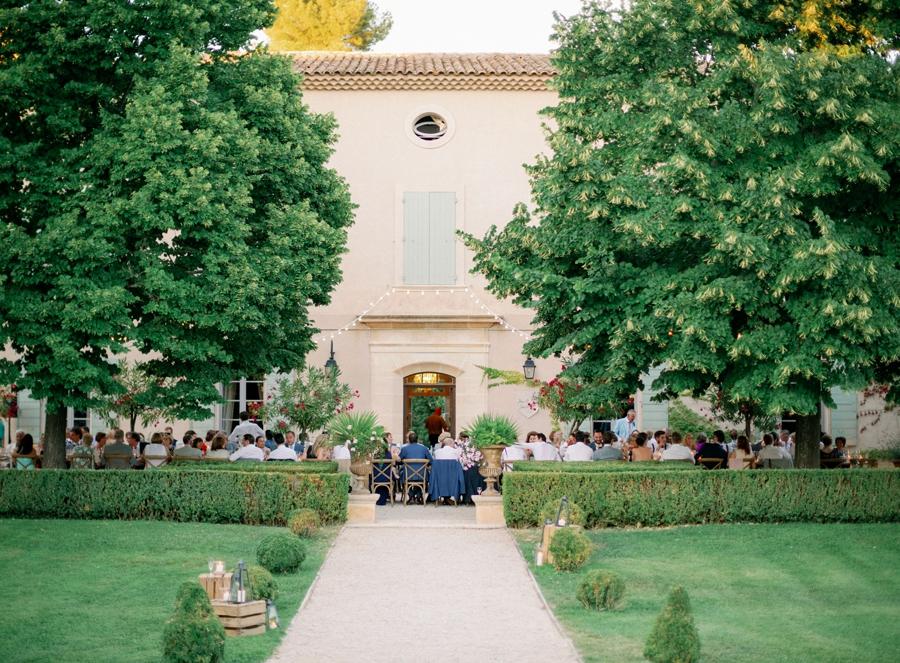 Chateau-Grimaldi-provence-france-destination-wedding-hunter-ryan-photo-sanda_0525.jpg