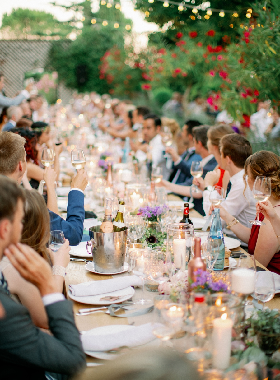 Chateau-Grimaldi-provence-france-destination-wedding-hunter-ryan-photo-sanda_0526.jpg