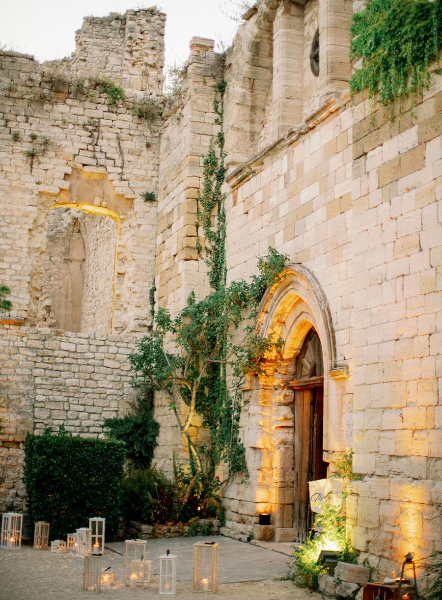 Chateau-Grimaldi-provence-france-destination-wedding-hunter-ryan-photo-sanda_0528.jpg