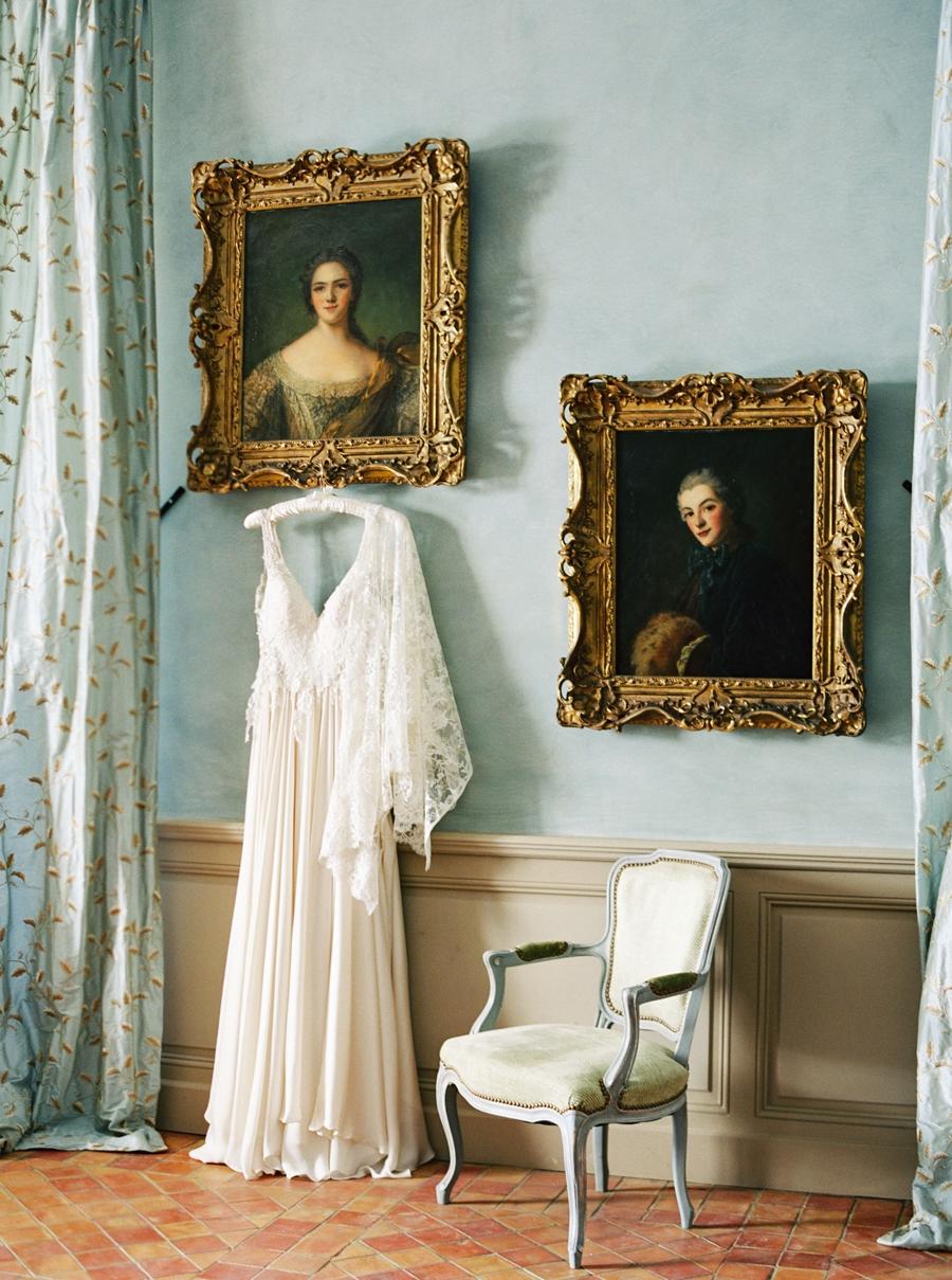 Chateau-Grimaldi-provence-france-destination-wedding-hunter-ryan-photo-sanda_0535.jpg