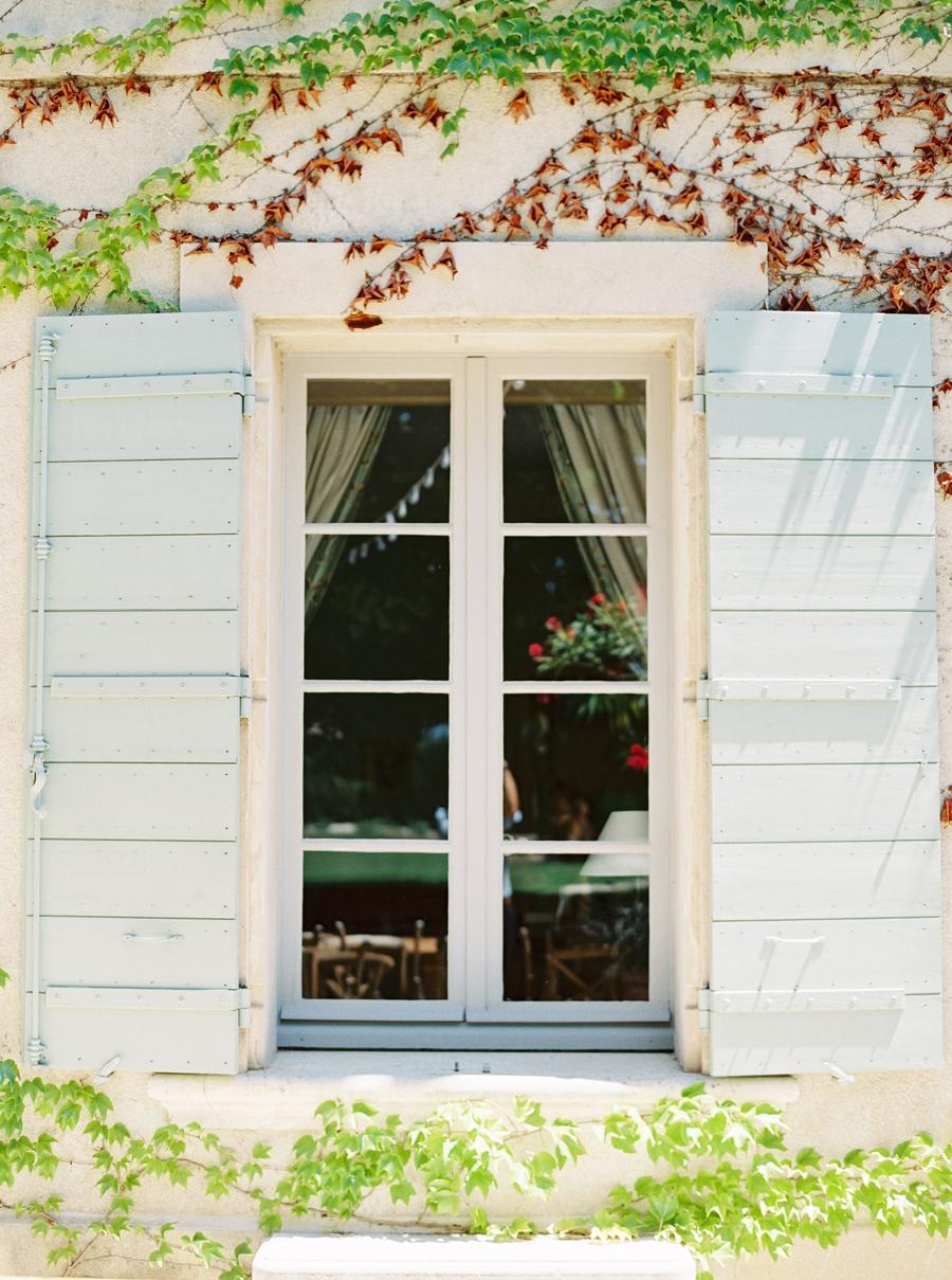 Chateau-Grimaldi-provence-france-destination-wedding-hunter-ryan-photo-sanda_0537.jpg