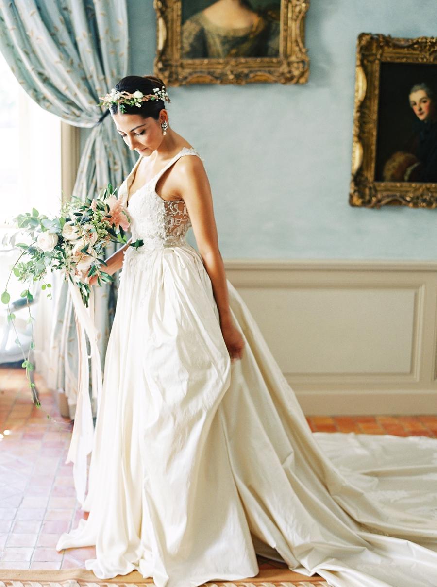 Chateau-Grimaldi-provence-france-destination-wedding-hunter-ryan-photo-sanda_0545.jpg