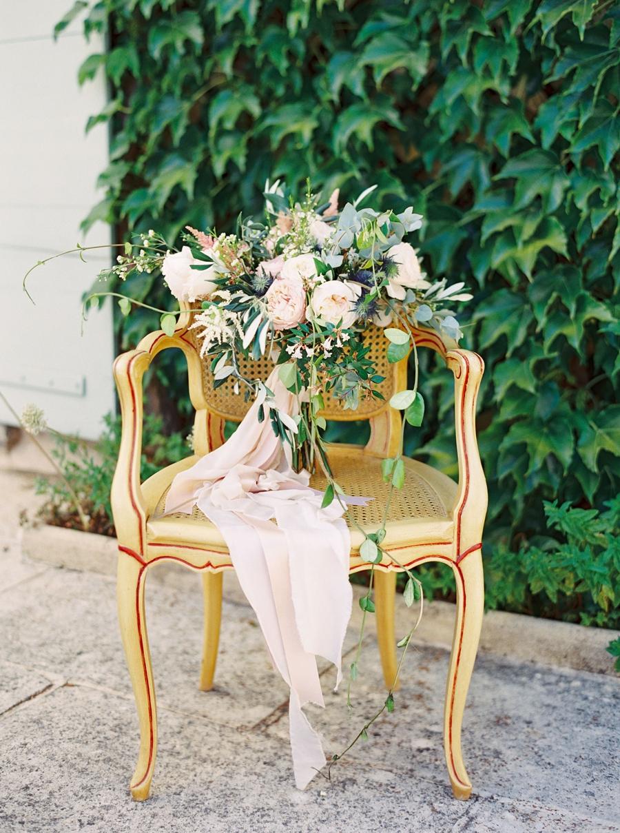 Chateau-Grimaldi-provence-france-destination-wedding-hunter-ryan-photo-sanda_0546.jpg