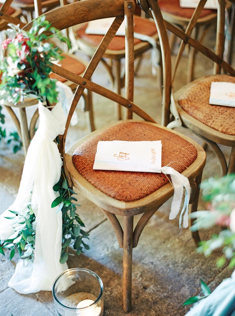 Chateau-Grimaldi-provence-france-destination-wedding-hunter-ryan-photo-sanda_0548.jpg