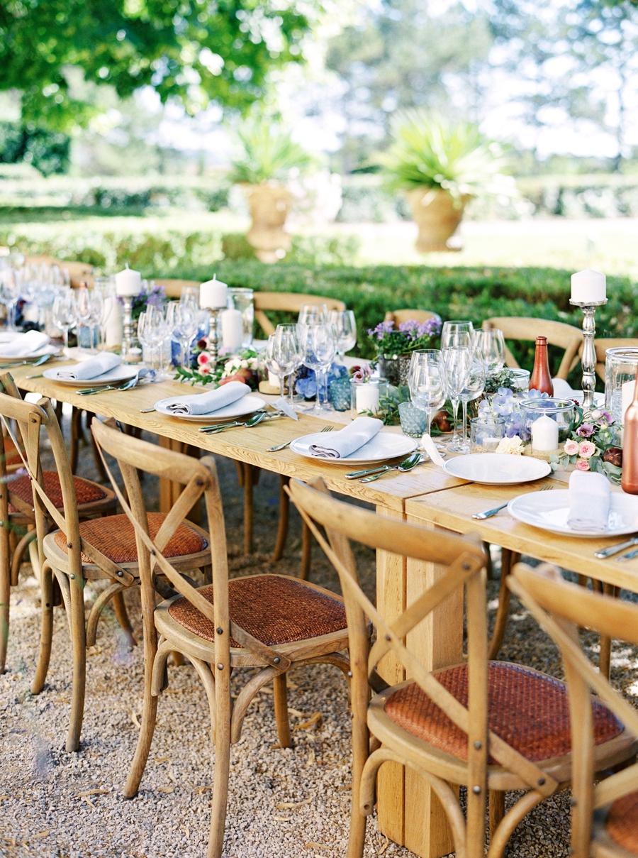 Chateau-Grimaldi-provence-france-destination-wedding-hunter-ryan-photo-sanda_0550.jpg
