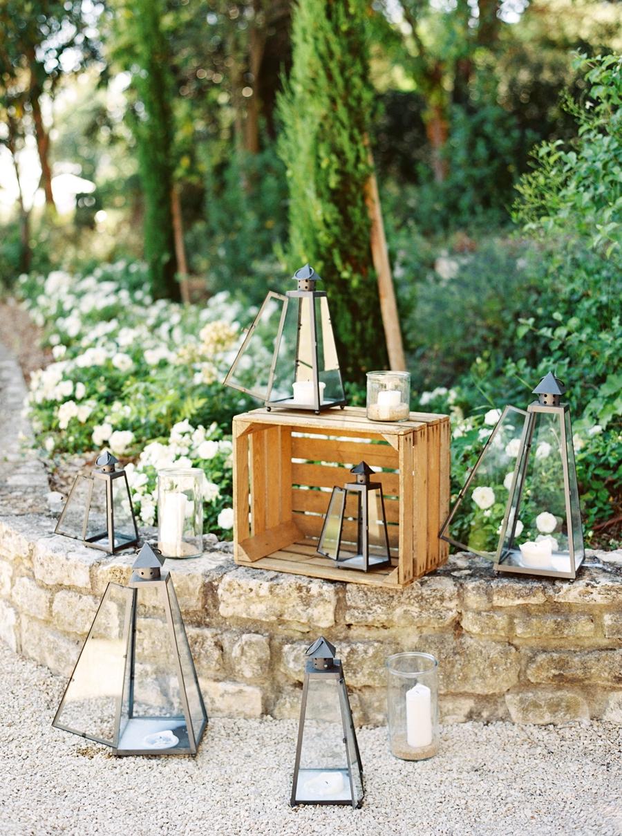Chateau-Grimaldi-provence-france-destination-wedding-hunter-ryan-photo-sanda_0552.jpg
