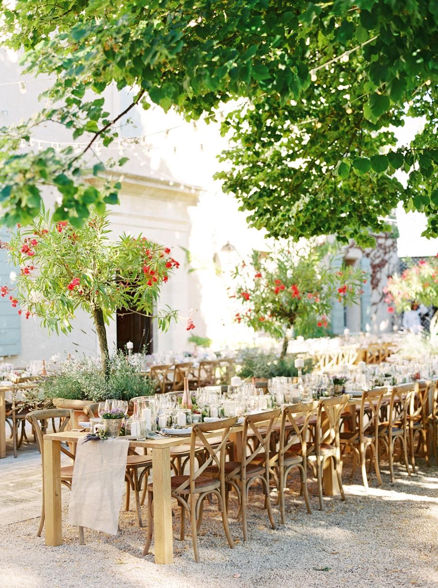 Chateau-Grimaldi-provence-france-destination-wedding-hunter-ryan-photo-sanda_0563.jpg
