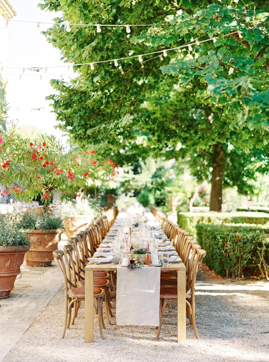 Chateau-Grimaldi-provence-france-destination-wedding-hunter-ryan-photo-sanda_0564.jpg