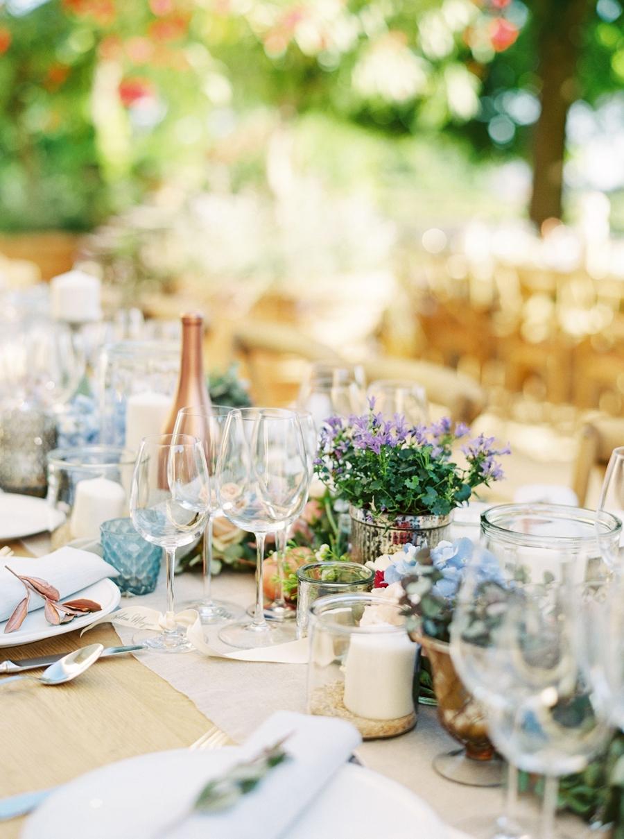 Chateau-Grimaldi-provence-france-destination-wedding-hunter-ryan-photo-sanda_0566.jpg