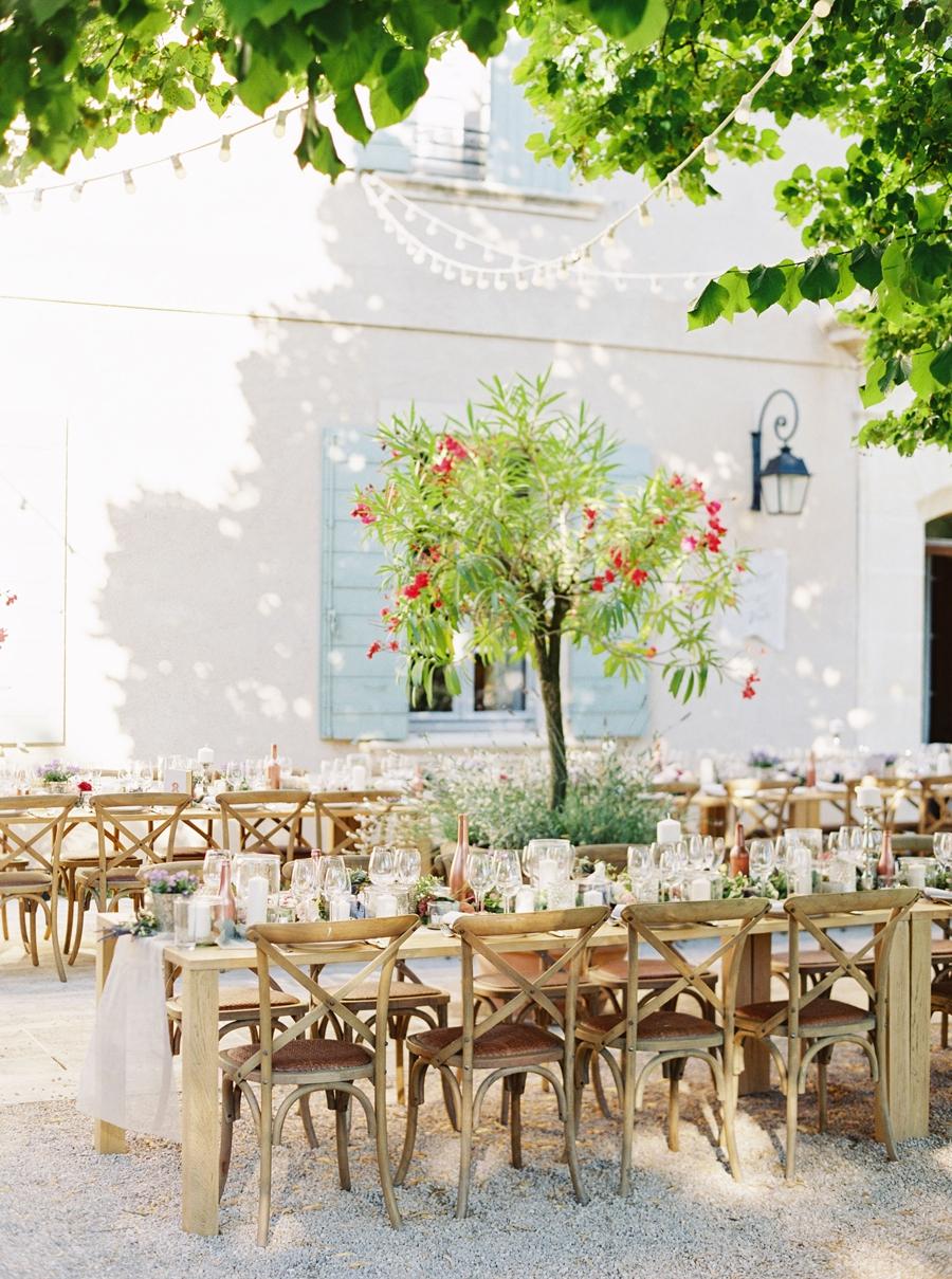 Chateau-Grimaldi-provence-france-destination-wedding-hunter-ryan-photo-sanda_0568.jpg