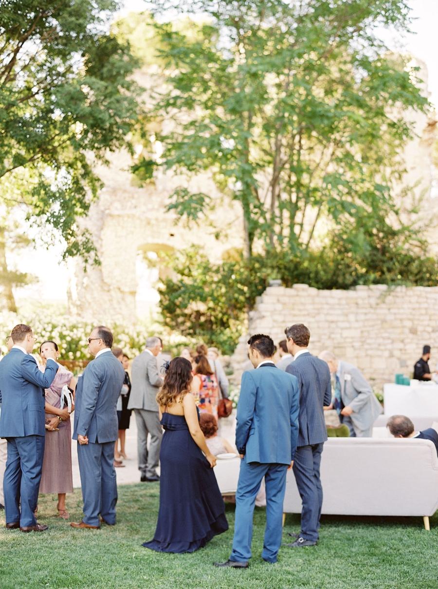 Chateau-Grimaldi-provence-france-destination-wedding-hunter-ryan-photo-sanda_0569.jpg