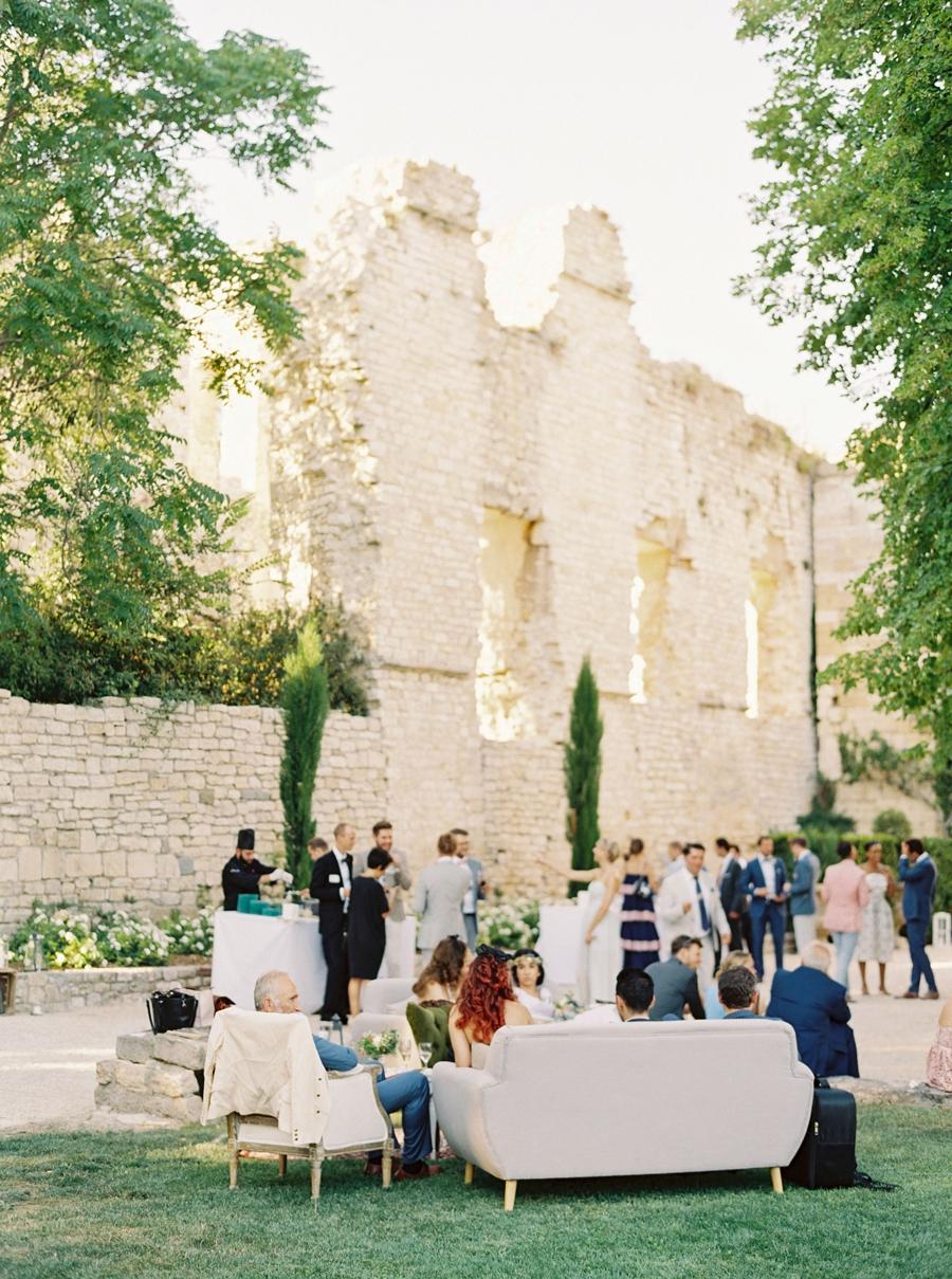 Chateau-Grimaldi-provence-france-destination-wedding-hunter-ryan-photo-sanda_0574.jpg