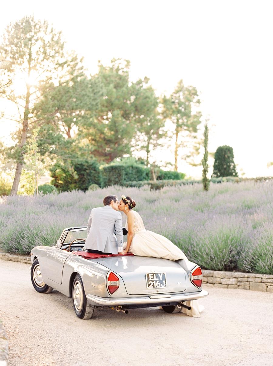Chateau-Grimaldi-provence-france-destination-wedding-hunter-ryan-photo-sanda_0579.jpg