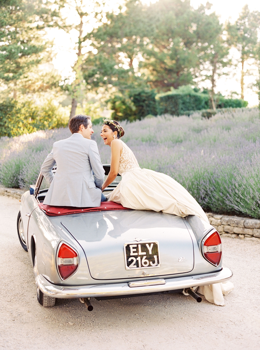 Chateau-Grimaldi-provence-france-destination-wedding-hunter-ryan-photo-sanda_0580.jpg