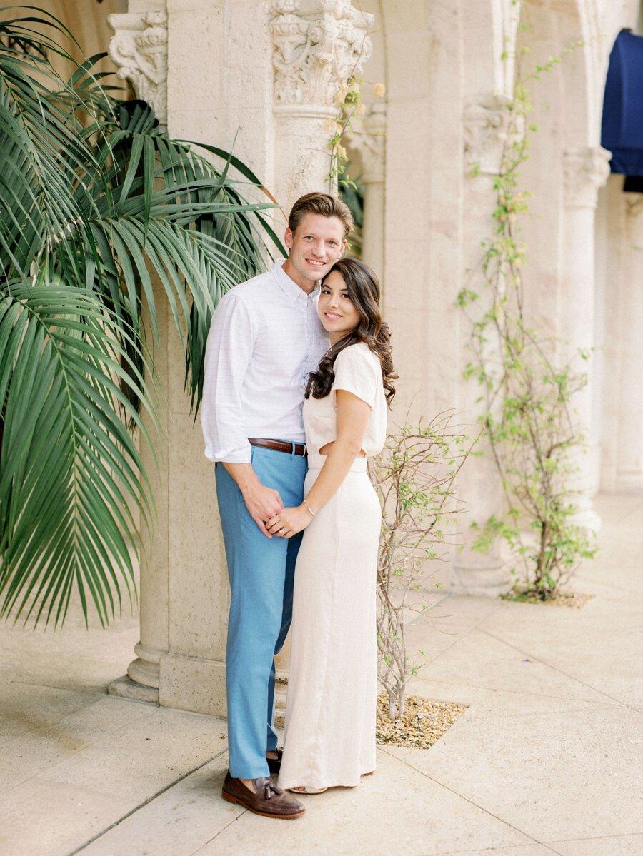 palm-beach-engagement-wedding-photographer-hunter-ryan-photo-dl_0694.jpg