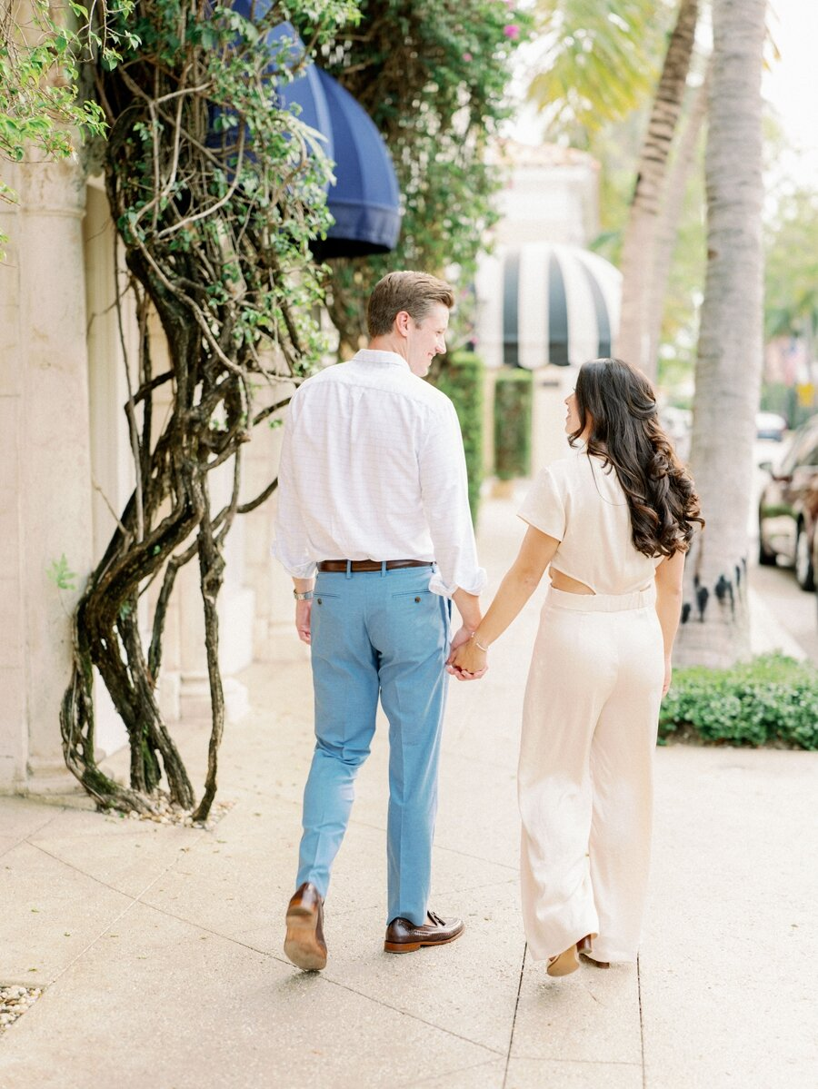palm-beach-engagement-wedding-photographer-hunter-ryan-photo-dl_0696.jpg