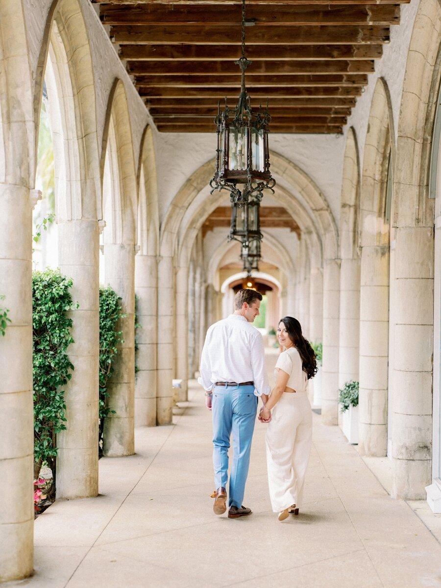 palm-beach-engagement-wedding-photographer-hunter-ryan-photo-dl_0700.jpg