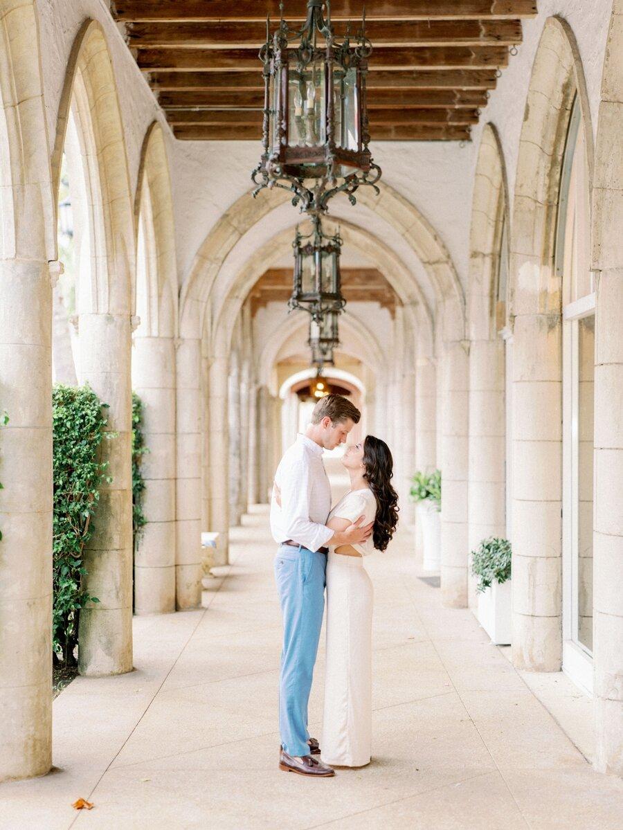 palm-beach-engagement-wedding-photographer-hunter-ryan-photo-dl_0702.jpg