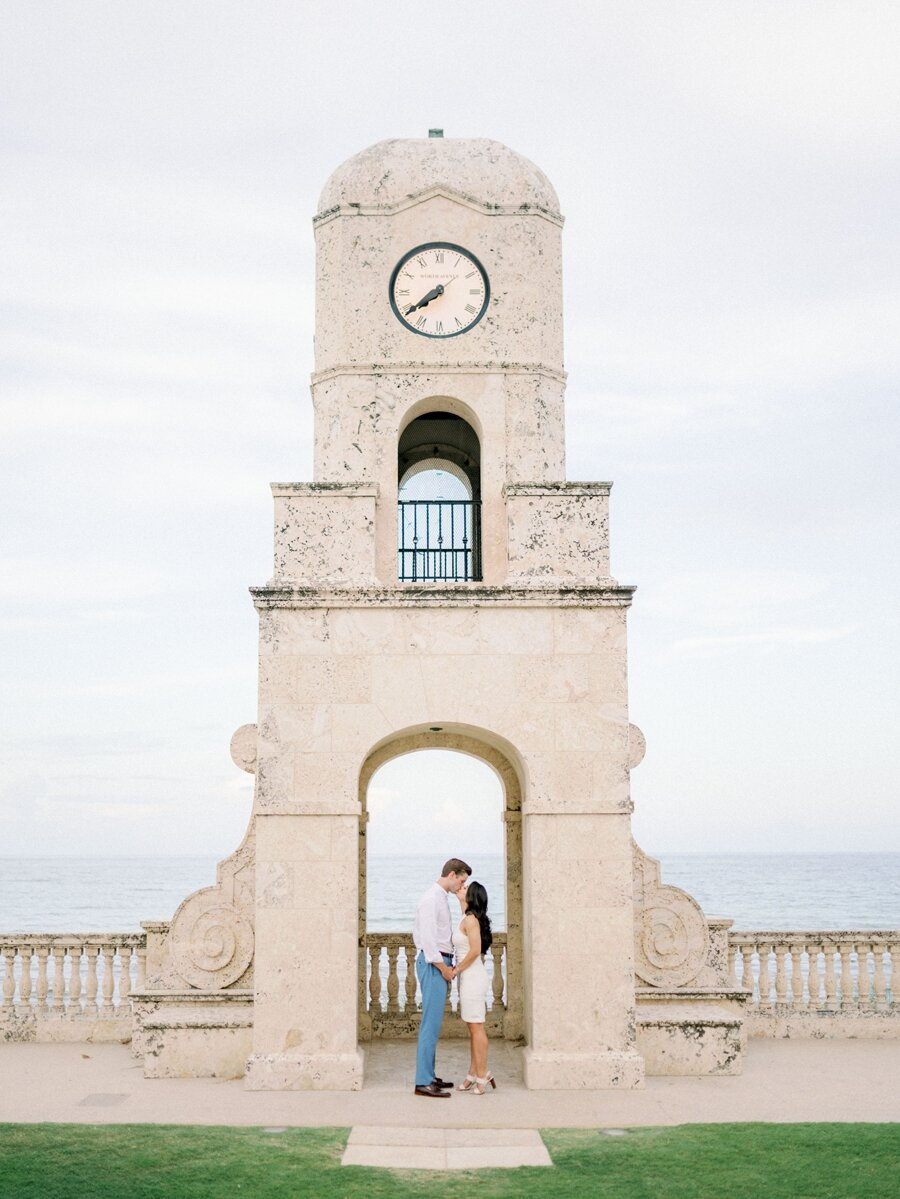 palm-beach-engagement-wedding-photographer-hunter-ryan-photo-dl_0704.jpg