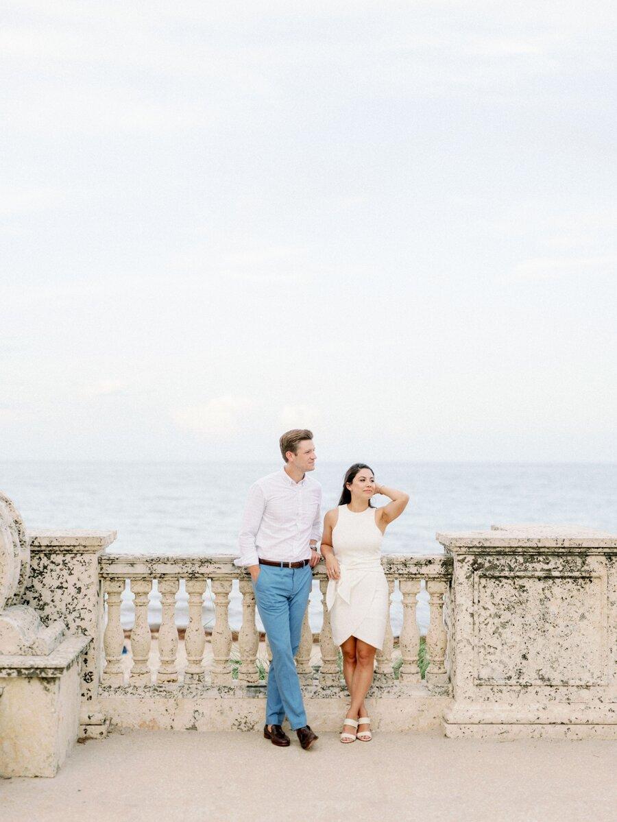 palm-beach-engagement-wedding-photographer-hunter-ryan-photo-dl_0705.jpg