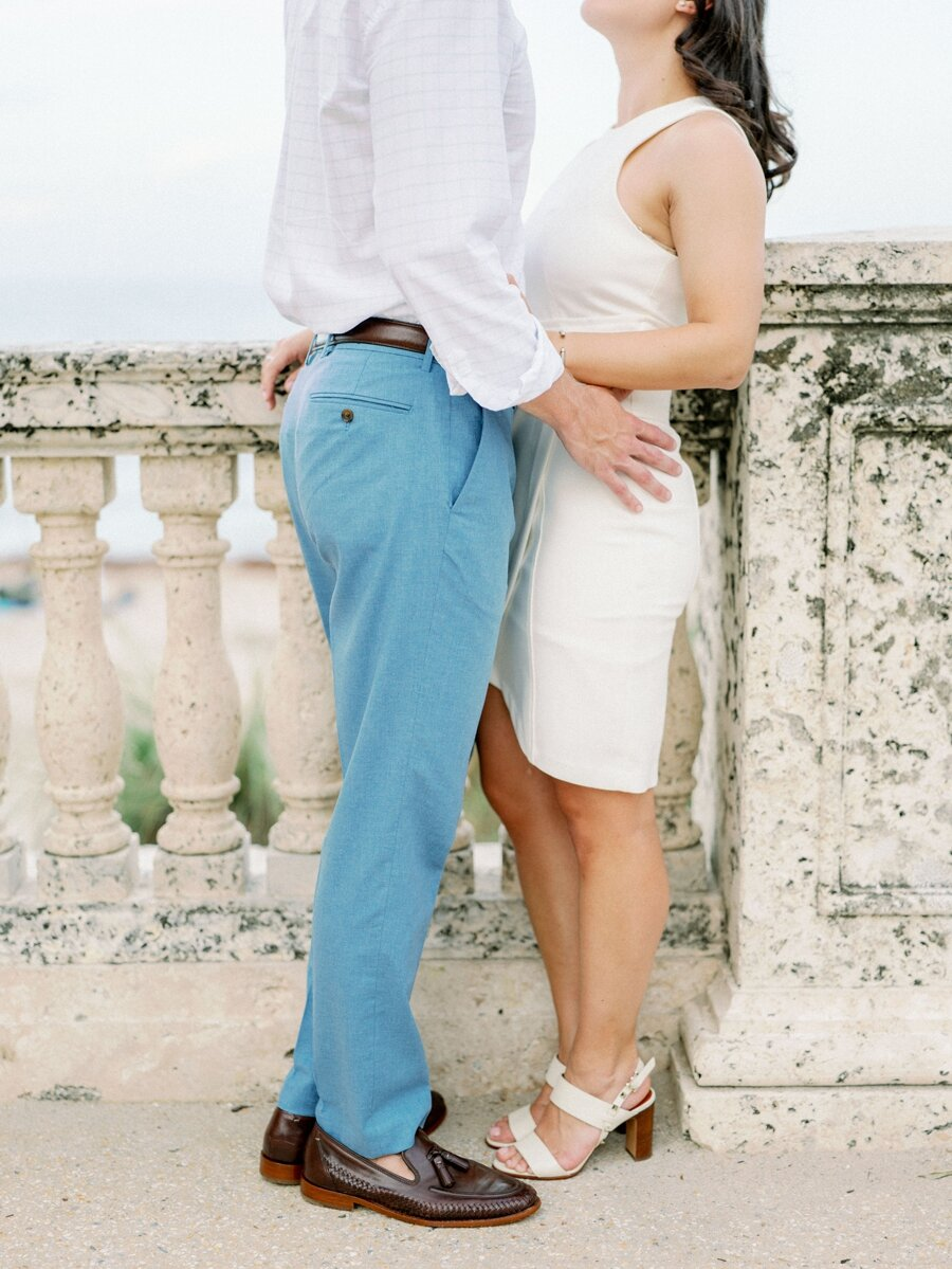 palm-beach-engagement-wedding-photographer-hunter-ryan-photo-dl_0706.jpg