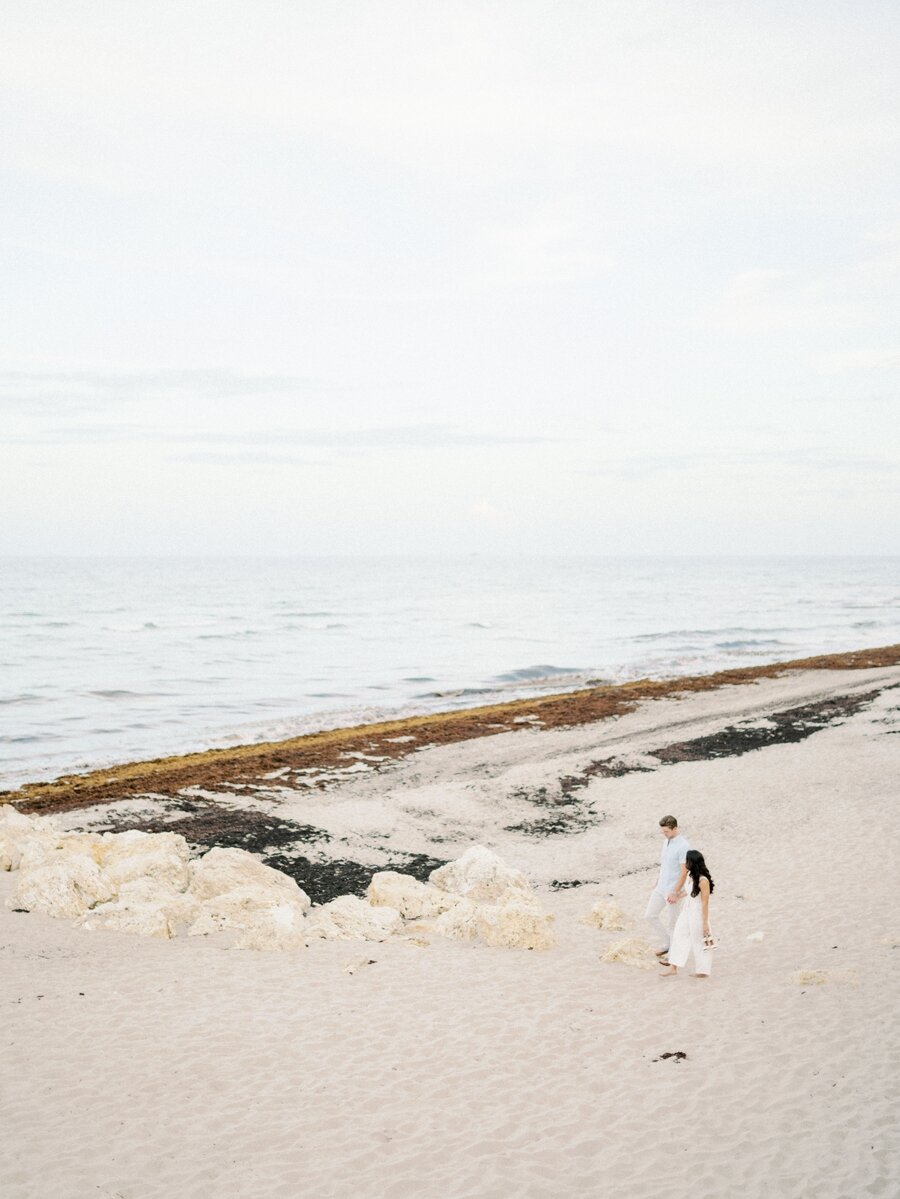 palm-beach-engagement-wedding-photographer-hunter-ryan-photo-dl_0708.jpg