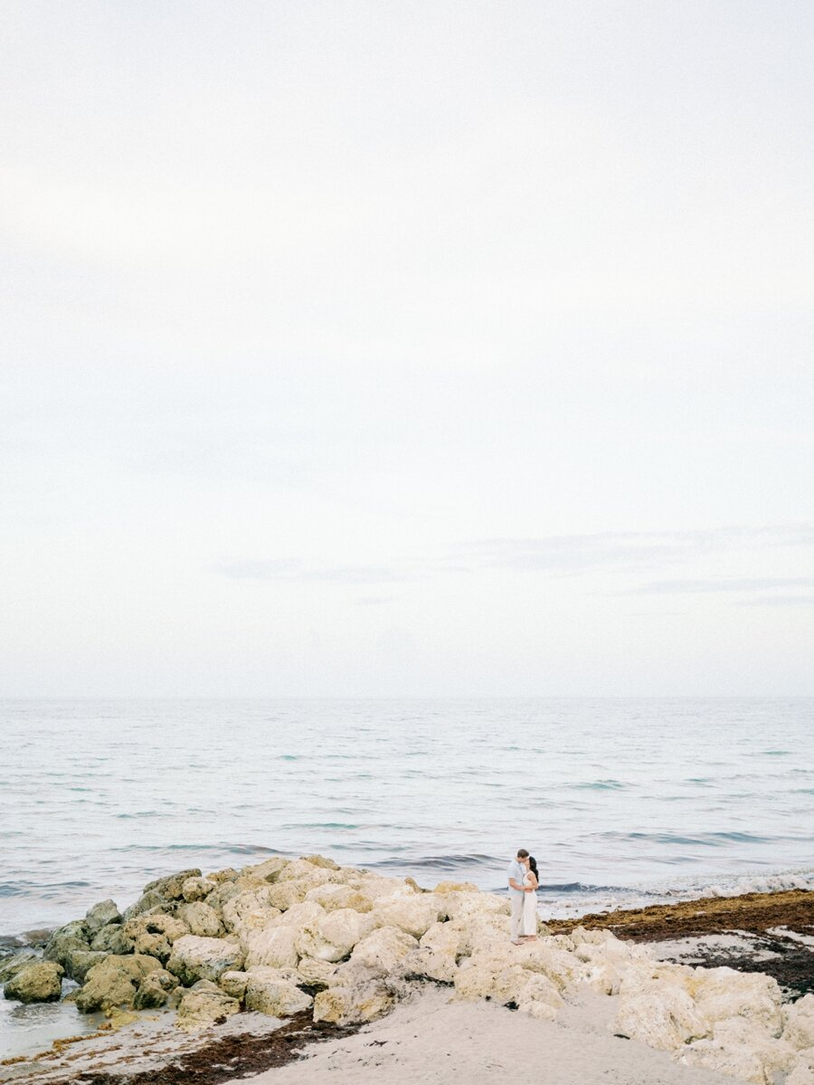 palm-beach-engagement-wedding-photographer-hunter-ryan-photo-dl_0709.jpg